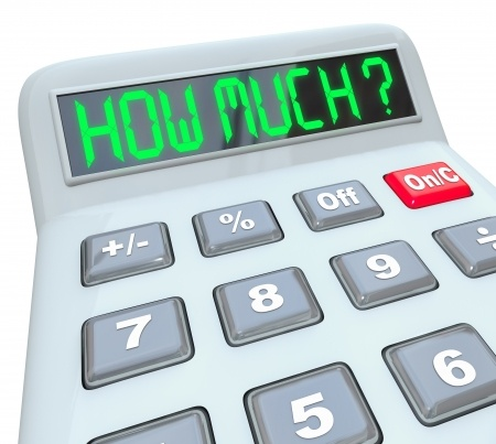 How medical negligence can effect a business & compensation calculator.
