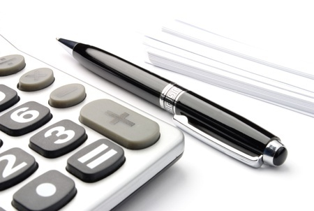 The truth about medical negligence compensation calculators.