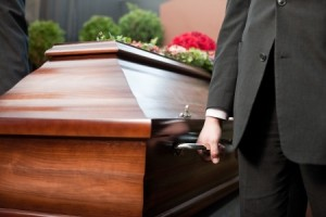 Funeral Negligence Claims