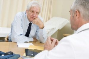 GP medical negligence compensation claims guide