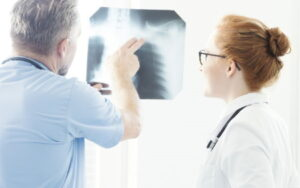 Medical misdiagnosis compensation claim guide