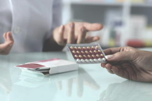 Wrong medication negligence claims against Lloyds pharmacy guide