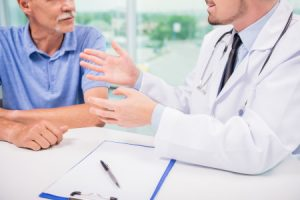 Stroke misdiagnosis compensation claims